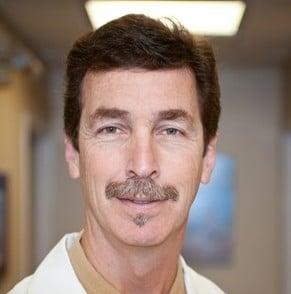 Bruce K. Reisman, MD