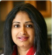 Smitha C. Reddy, MD