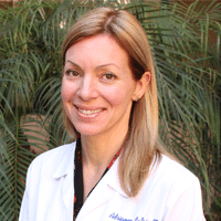 Adrianne M. LaJoie, MD photo