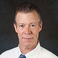 Albert J. Sharf, MD photo