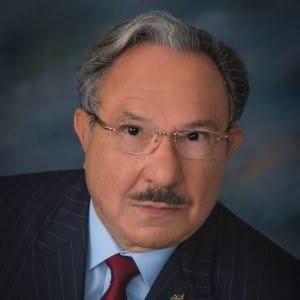 Alfred Shihata, MD