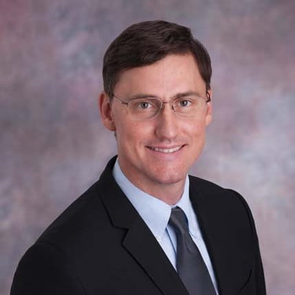 Jeremiah J. Moles, MD