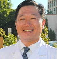 Yu-Po Lee, MD photo