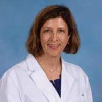 M. Michelle Hamidi, MD