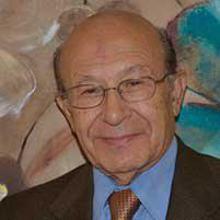 Mahmood Pazirandeh, MD
