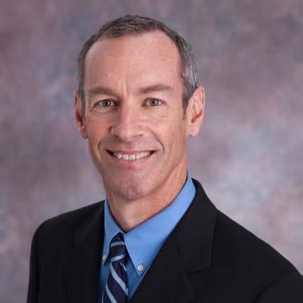 Patrick G. McCallion, MD