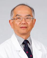 Yuan H. Lin, MD photo