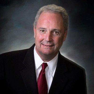 L. Michael Kettel, MD