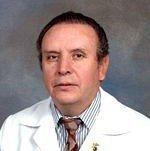 Jose A. Lira, MD