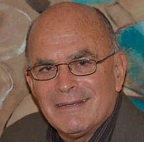 Michael Keller, MD