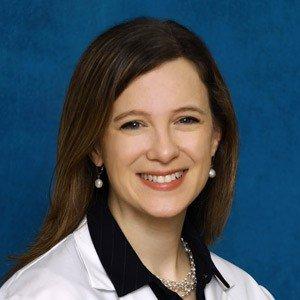 Kelly L. Van Den Heuvel, MD