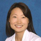 Kim Hui, MD