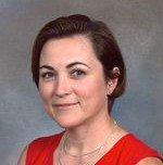 Martha E. Lozano, MD