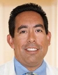 Moses D. Salgado, MD