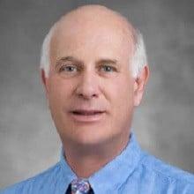 Norman Kane, MD