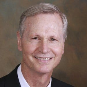 Peter M. Seymour, MD