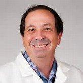 Roberto Gratianne, MD
