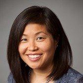 Susanna J. Park, MD