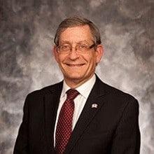 Theodore M. Mazer, MD