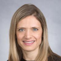 Katherine E. Uvelli, MD photo