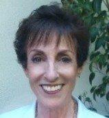 Janet R. Schwartz, MD