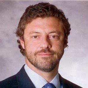 David W. Amory, MD