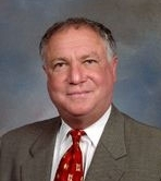 Jeffrey A. Sandler, MD