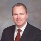 David J. Shamblaw, MD