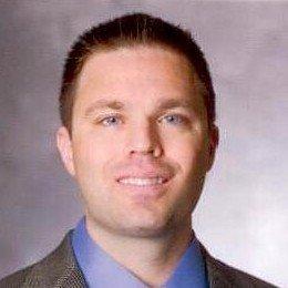 Brian S. Bobick, DPM