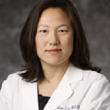 Alice Y. Liu, MD