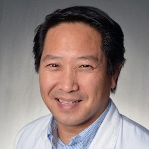 Andrew Y. Hsing, MD