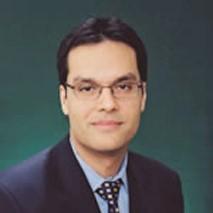 Bhupinder S. Khehar, MD