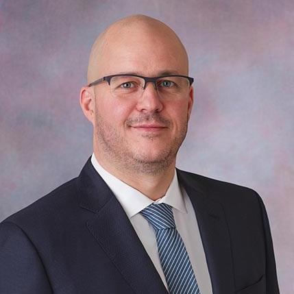 Brent R. Driskill, MD