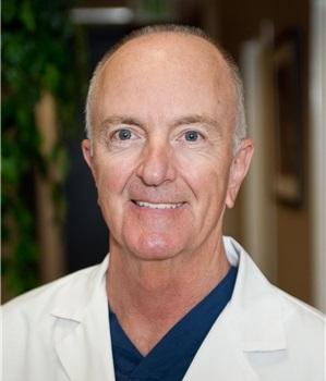 Thomas W. Harris, MD