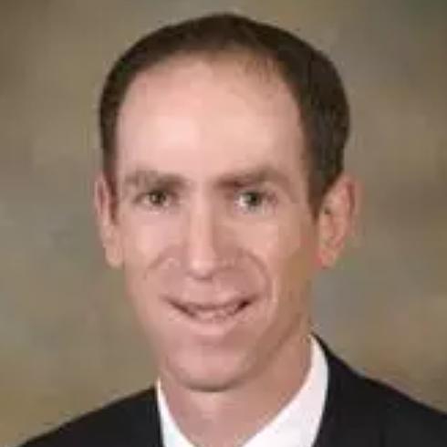 Evan M. Vapnek, MD