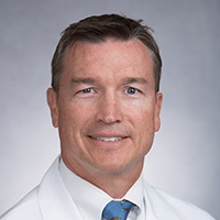 F. Allen Richburg, MD, MS, FAAFP
