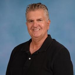 Gary L. Matson, DO
