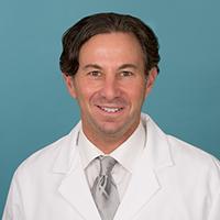 Gregory J. Loren, MD