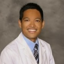Gregory P. Ranches, MD