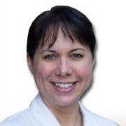 Heidi B. Busch, MD