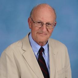 Paul F. Speckart, MD