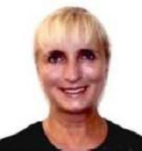Renata Ochabski, MD