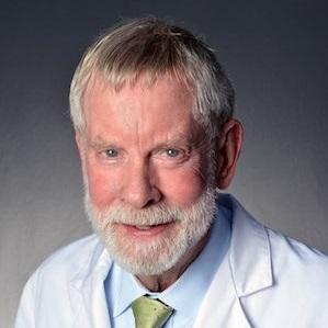 Robert T. Savage, MD