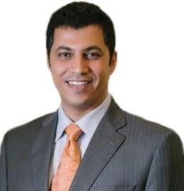 Tim Sayed, MD, FACS