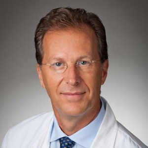 Scott A. Eisman, MD