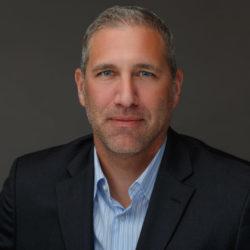 Scott D. Simon, MD
