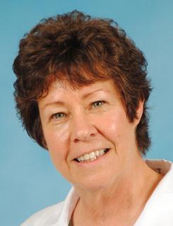 Theresa R. Bohun, MD