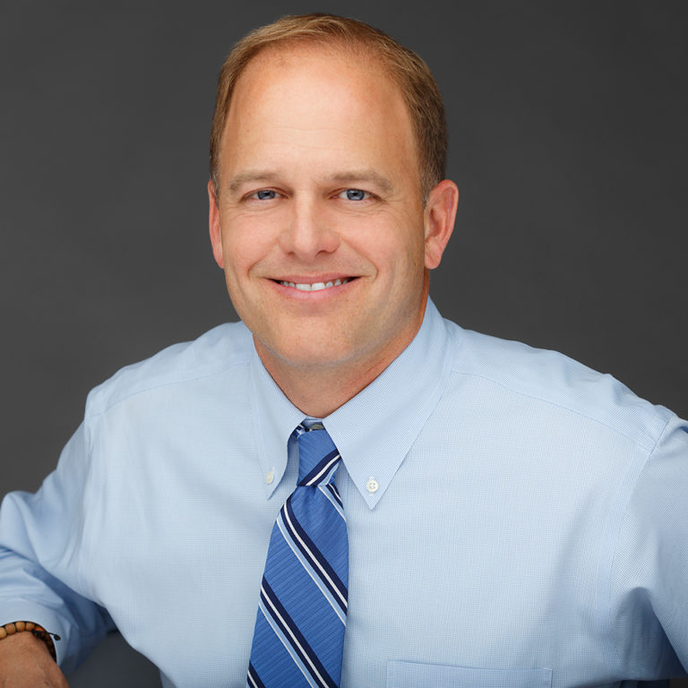 Timothy J. Corbin, MD