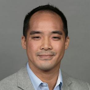 Timothy W. Chang, MD