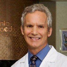 William S. Adsit, MD
